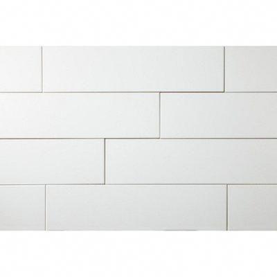 Hills Wavy Edge 3 Quot X 12 Quot Ceramic Subway Tile Ceramic