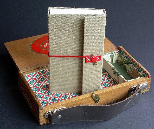 Book In A Box Book Arts Book Binding Handmade Books Books