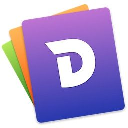 Doubt Cast On Dash Developer S Defense Against Apple S Claim Of Review Fraud Www Aivanet Com 16 10 Doubt App Internet Marketing Strategy App Icon
