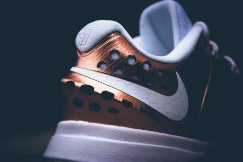 new style 6d97b 69de2 ConvergeDiverge Textures Patterns, Casual Shoes, Designer Shoes, Whisper,  It Is