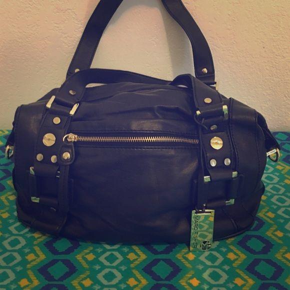 Bag Mark Fisher Handbag