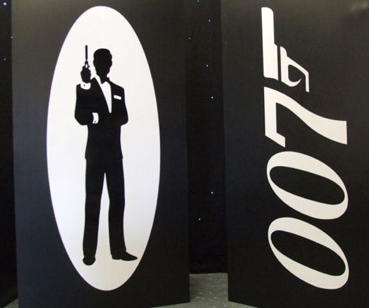404 File Or Directory Not Found James Bond Party James Bond Theme Party James Bond Theme