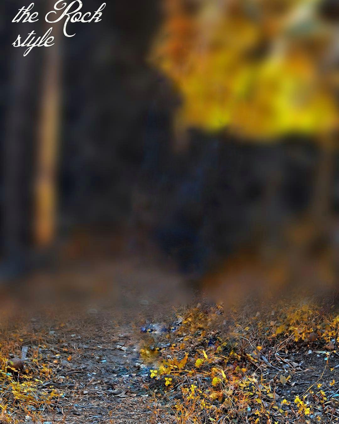 Nature Editing Picsart Hd Wallpaper Png Photo Download Background