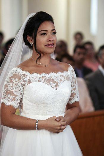 for marriage virgin Brasil