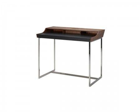 Interior Accessories Study Table Designs Space Saving Furniture Interior Accessories