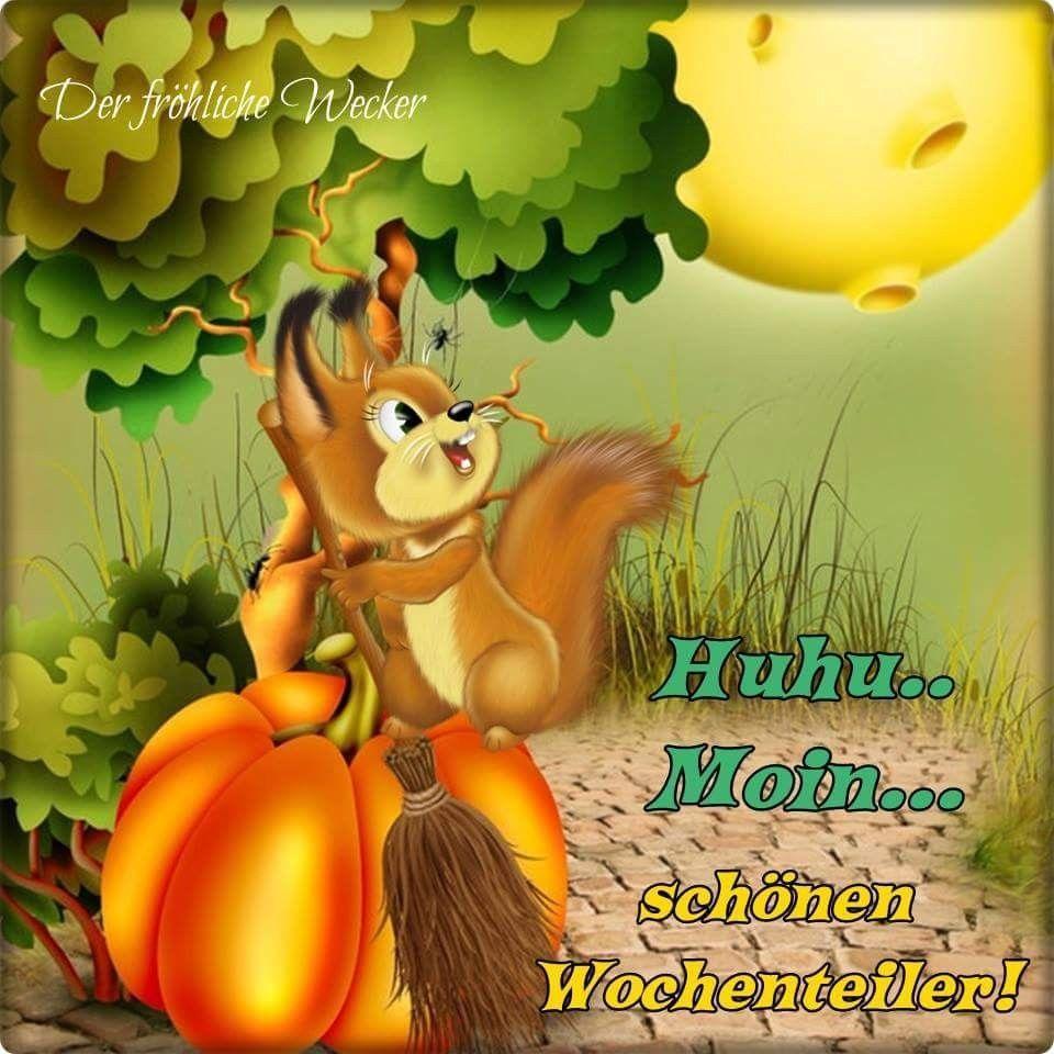 Schönen Mittwoch Gif Lustig Animiertegif Mittwochsgrüße Disney Characters Creative
