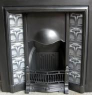 Leading Bespoke Fireplace Tiles And Tile Sets Supplier Based In Manchester Delivering Across The Uk