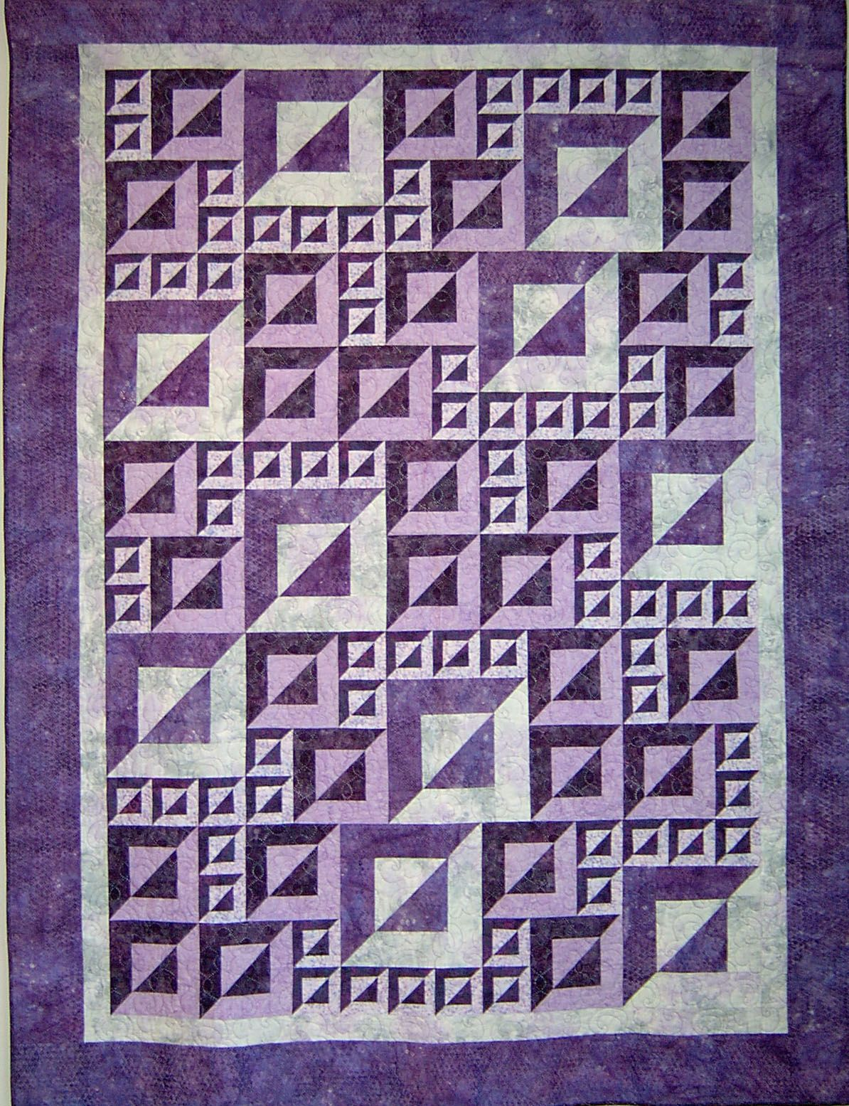 Pin by Phyllis Giancola on Magic Square Quilts | Quilts