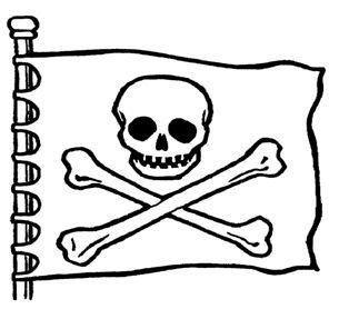 Pin On Pirates