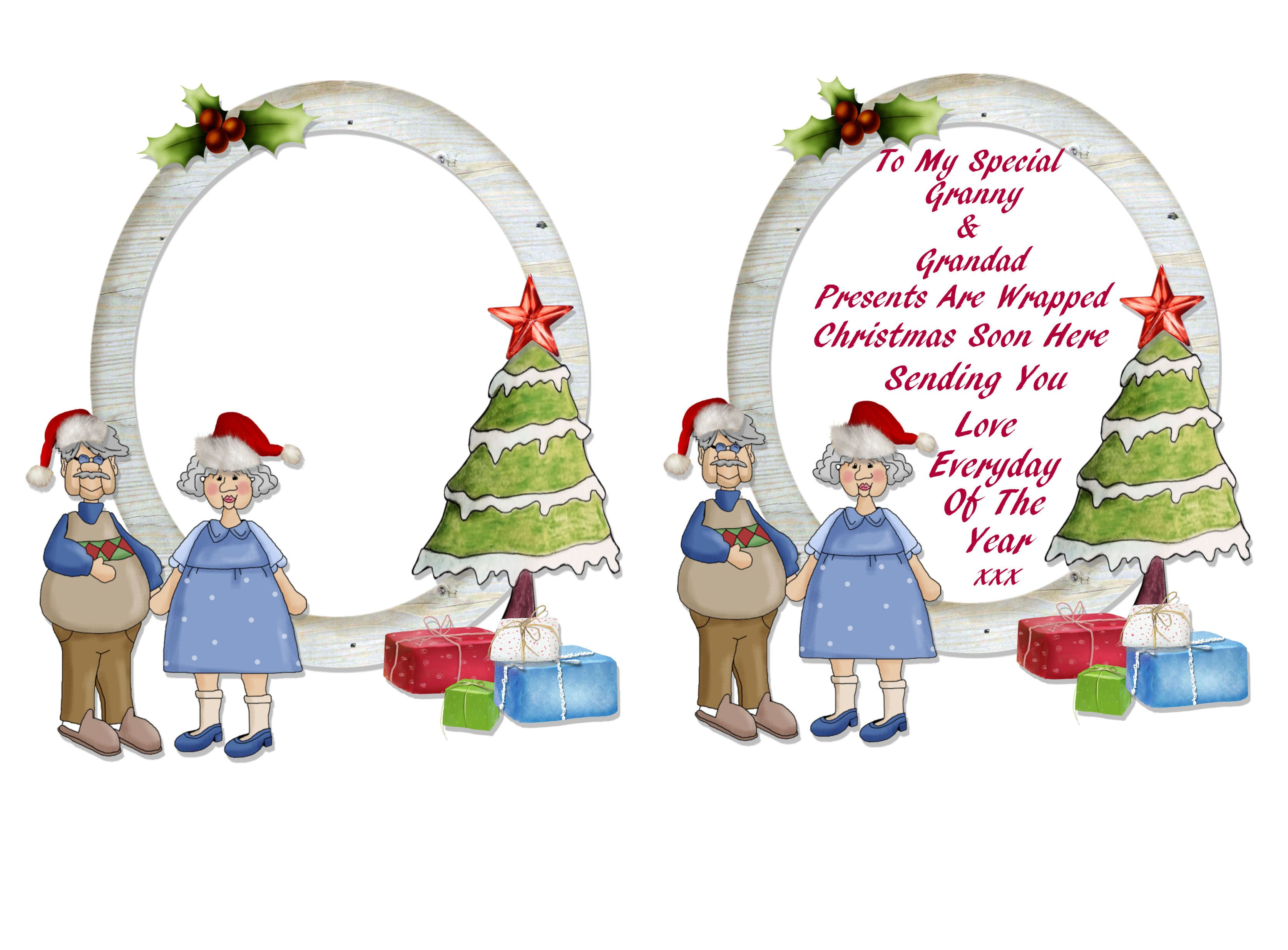 Free Printable Christmas Cards Moments Christmas Freebie Printable Christmas Card Verses Free Printable Christmas Cards Tags Christmas Card Ver