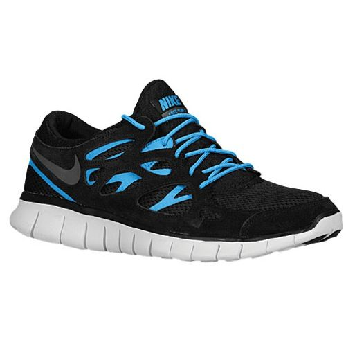 foot locker nike free run