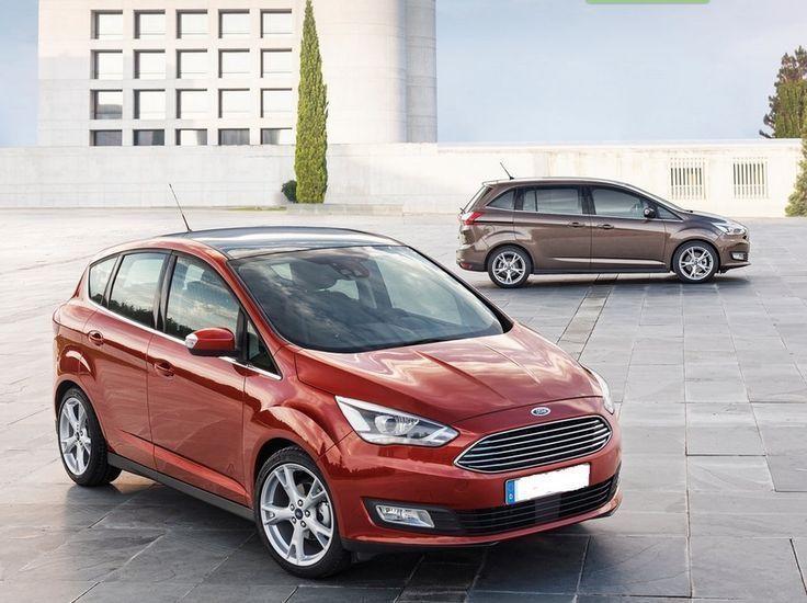 Grossartig Kostenlos Autos Elegantes Stil Autos Autosaccesorios Autosaccessories Autosanimados Autosantiguos Autosargentinos In 2020 Car Ford Car Ford 2015