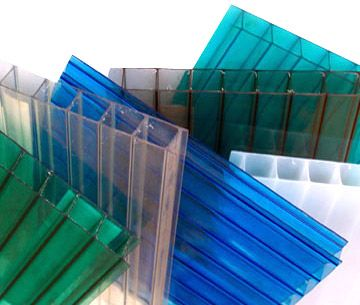 Kapoor Plastics Have Been A Leading Dealer Of The Polycarbonate Sheet In Gujarat The Good Quality Products Have Given Minimal House Design Polycarbonate Sheet