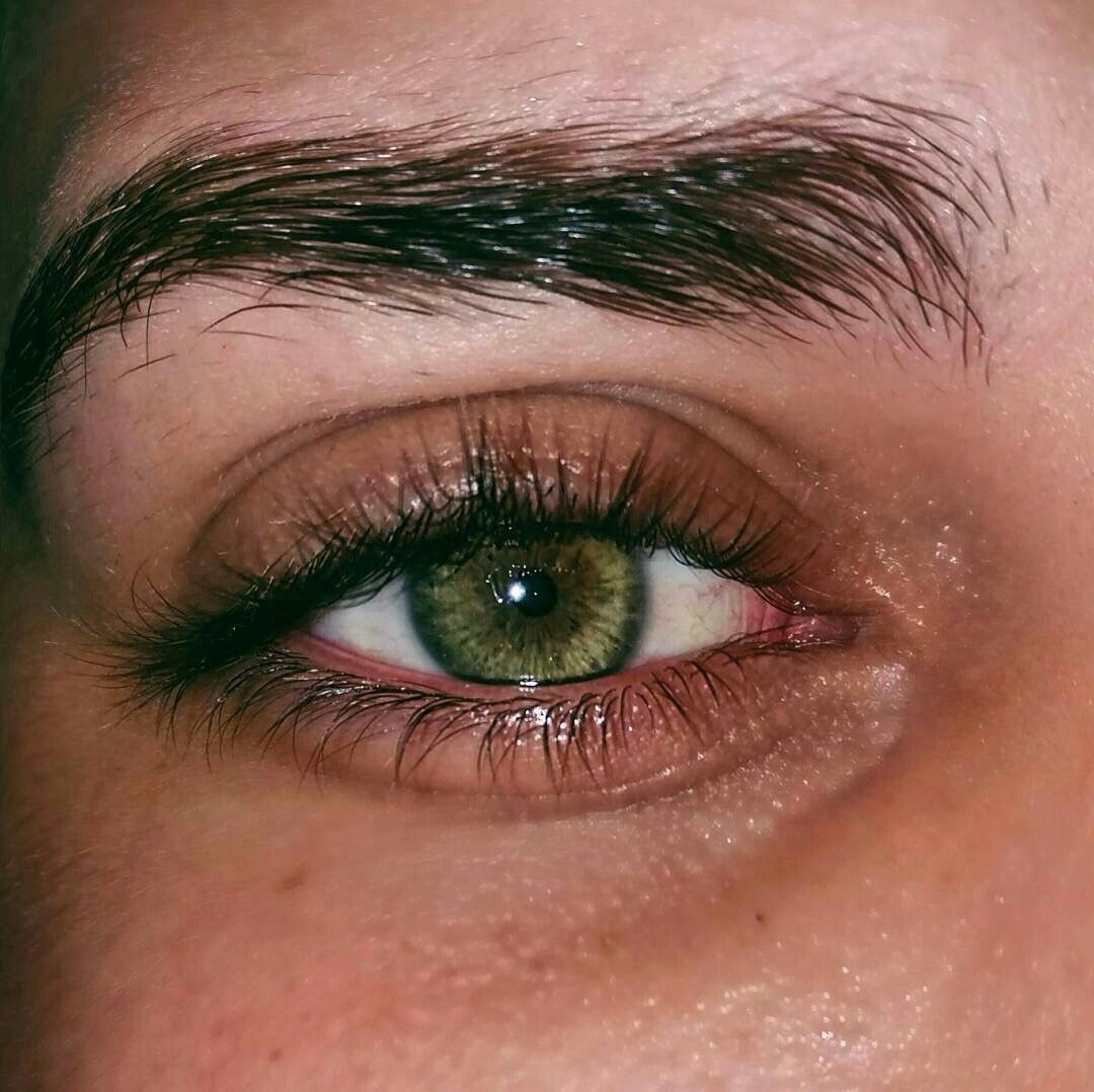 Buy Green Emerald eye color picture trends