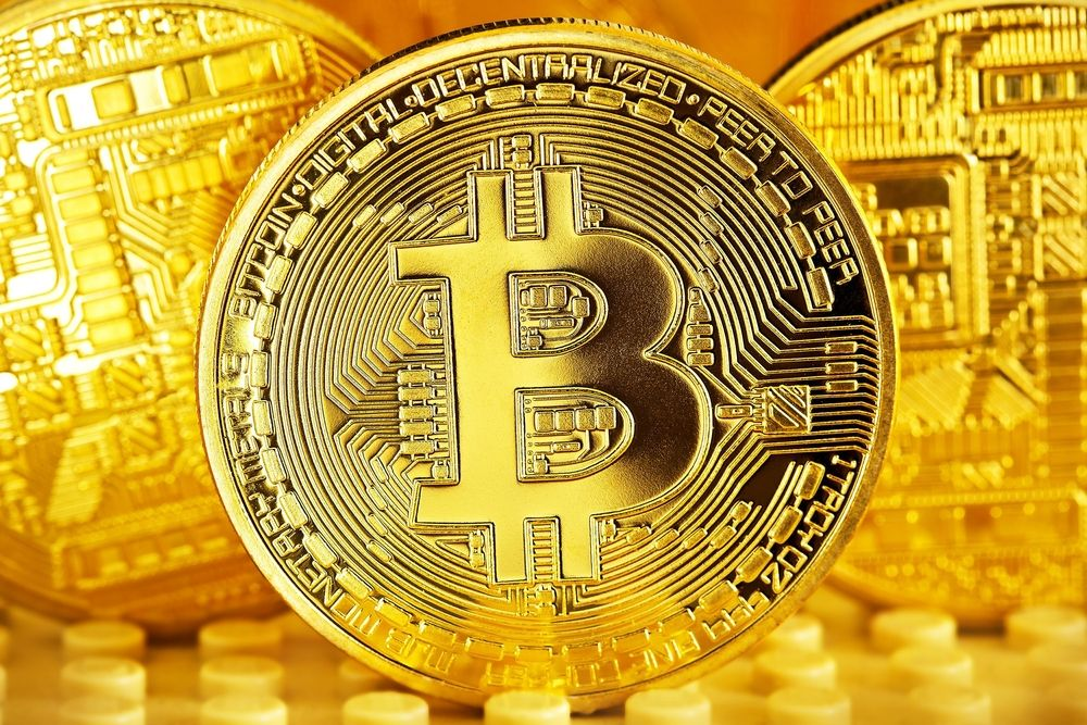 Is It Worth Buying Bitcoin Cloud Mining Prior To The Halving