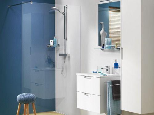 Tiger Lucca badkamer en toilet accessoires - Tiger Lucca bathroom ...
