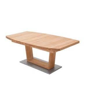 Suche Holztisch auszug kernbuche geoelt cartoon. Ansichten 8736.