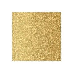 Gold Color Swatch Google Search