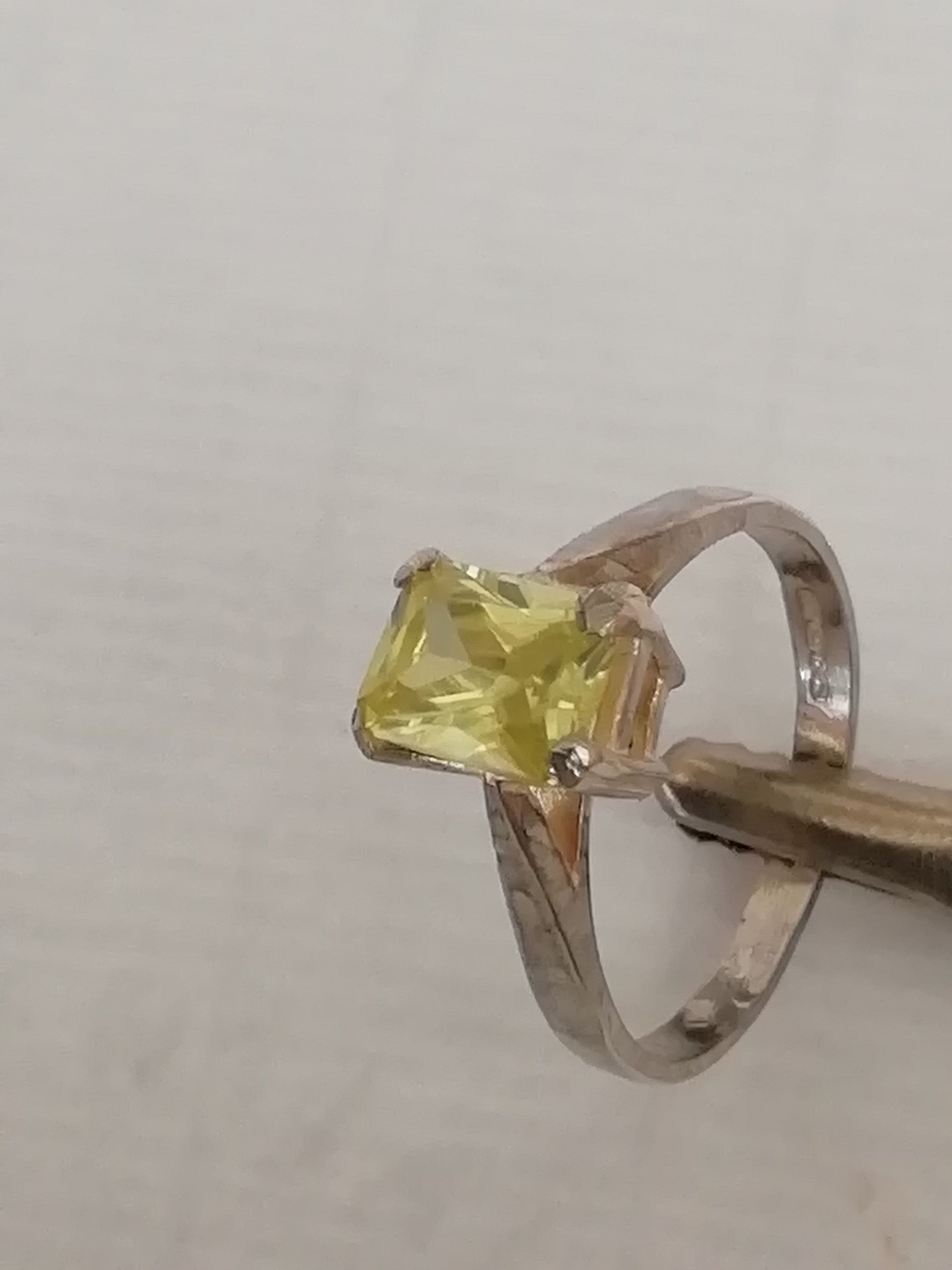 56973fc35 Peridot 9ct gold Handmade by MidasTouch Jewels in Wales by MidasTouchJewels  on Etsy