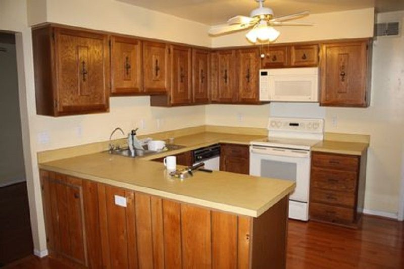 Costco Kitchen Cabinets And Kitchen Designs Photos Home Fair Costco Kitchen Remodel Review