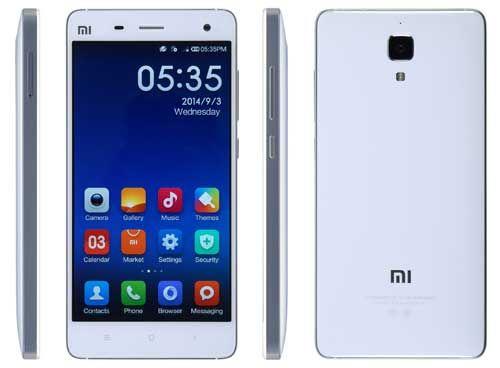 xiaomi mi4i price uae | xiaomi mi4i price uae | Mobile price, Best