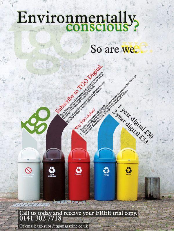 30 Creative Hi Res Poster Designs For Design Inspiration Event