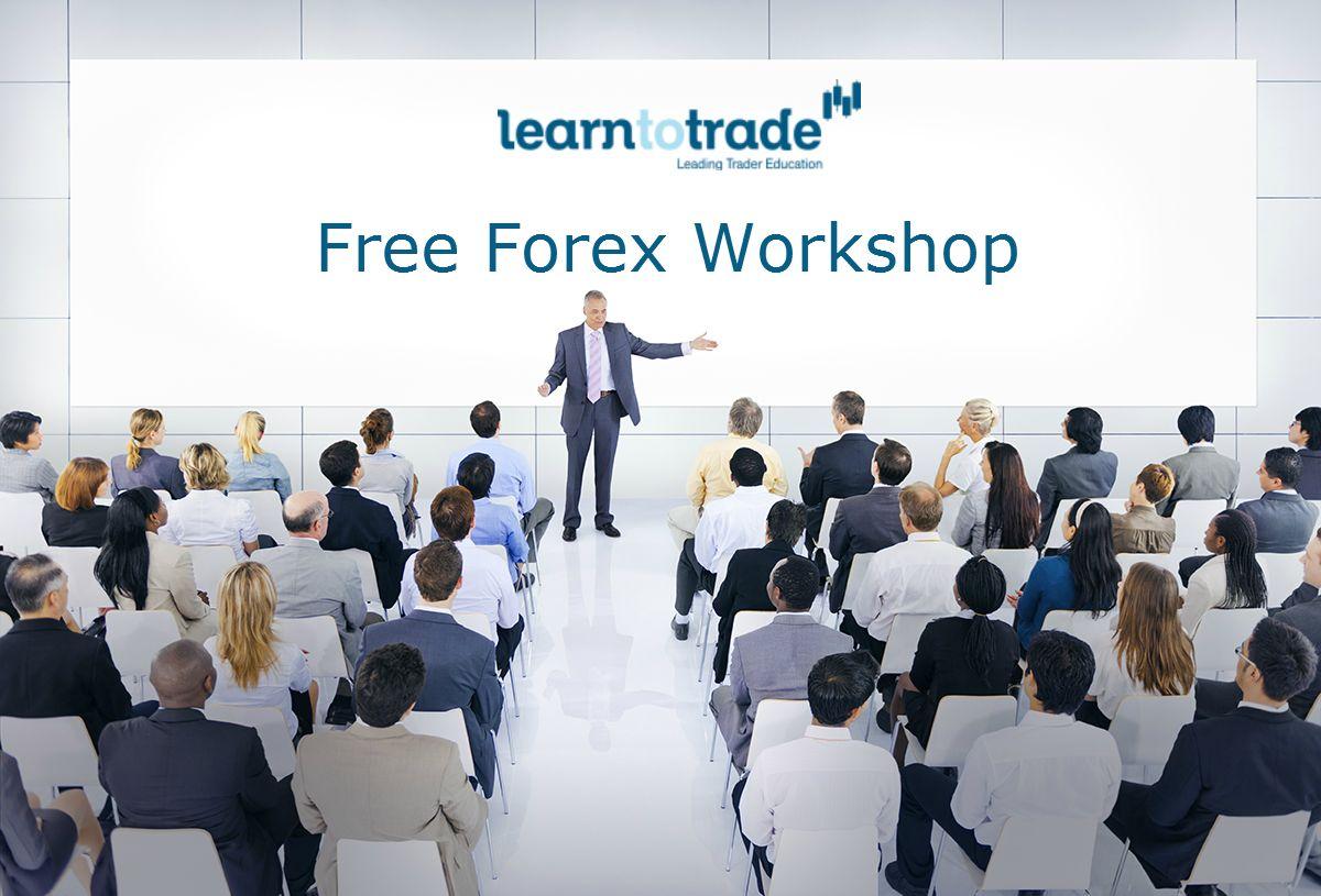 Learn forex trading australia книги по торговле на рынке forex