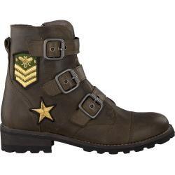 Photo of Reduzierte Stiefeletten & Boots