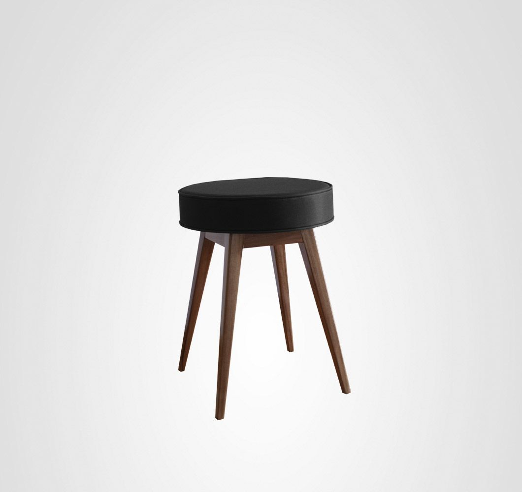 move-móvel-banco-estofado-madeira-preto