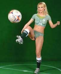 Resultado De Imagem Para Body Art World Cup Body Painting Body Painting Soccer Body Art Painting