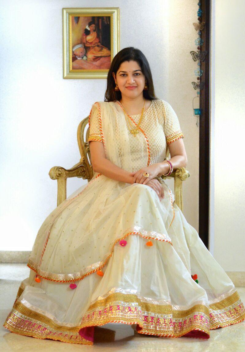 Ridiculous wedding dresses  Pin by Manju on Wardrobe clothing Indianwear  Pinterest