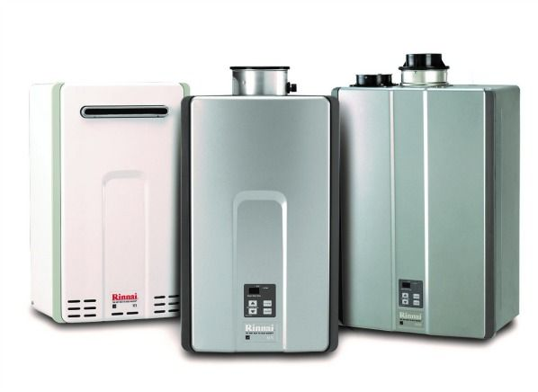 New And Improved Tankless Water Heaters Consumer Reports News Tankless Water Heater Tankless Water Heater Gas Tankless Hot Water Heater