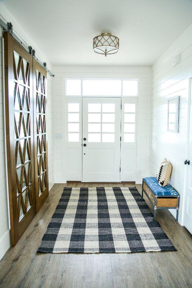Vinyl Plank Flooring Flooring Is Lvp 2070 Donizetti Lvp Stands
