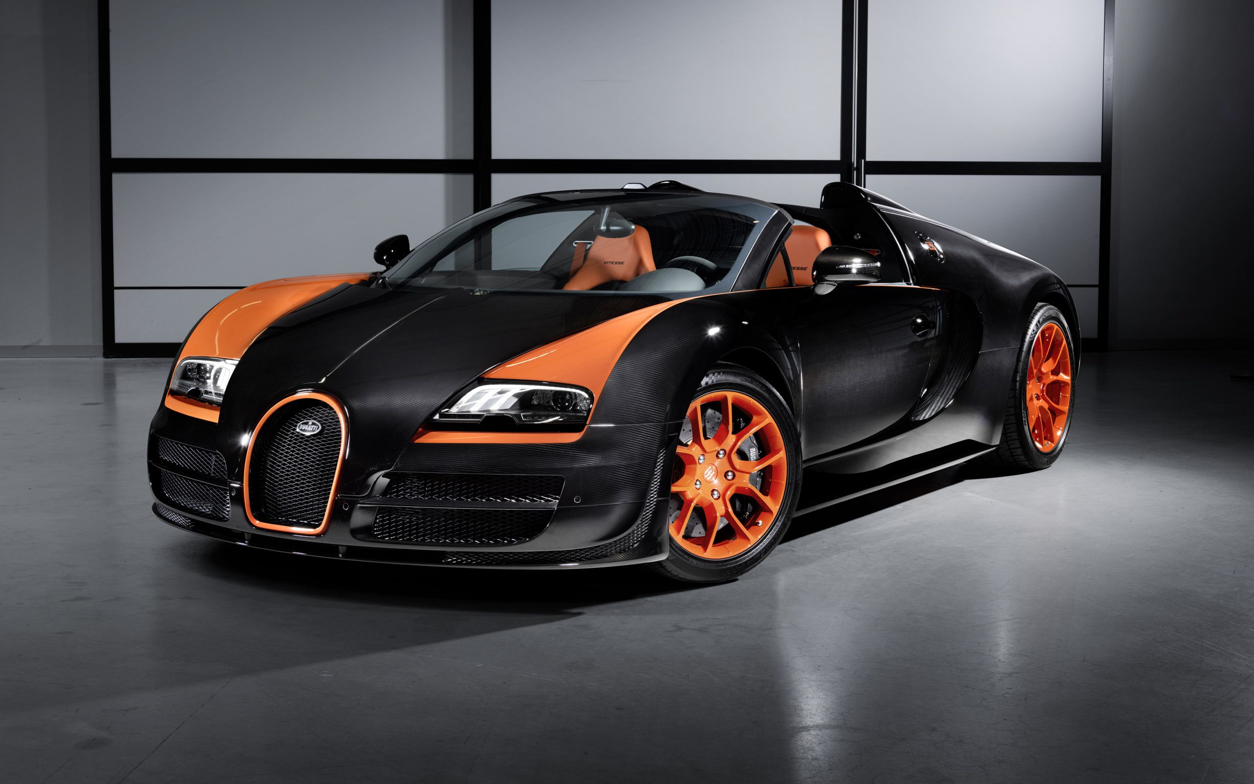 de6cc8063a985e4799780e8506a967ee Fascinating Bugatti Veyron Grand Sport Vitesse 1/4 Mile Cars Trend
