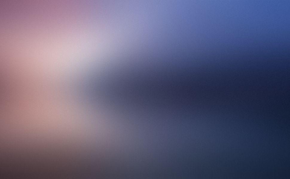 Macbook Pro 15 Retina Hd Wallpaper Wallpapers Pinterest