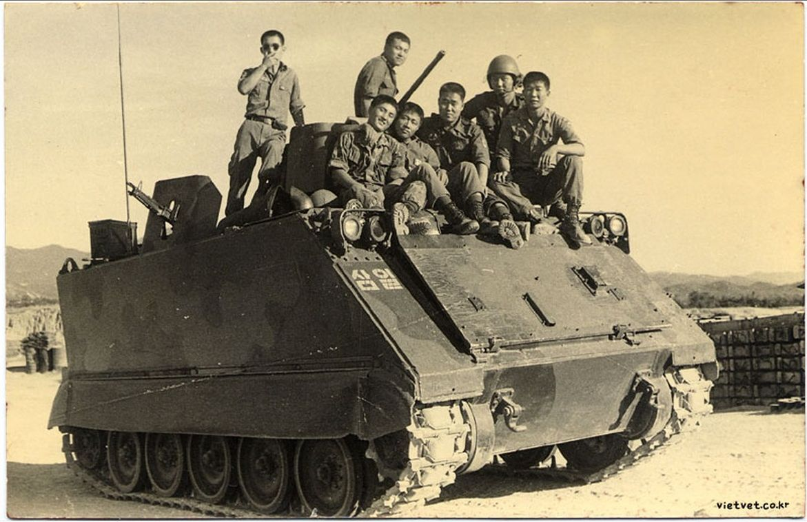 korean and vietnam wars Explore herbert chow's board history - korean and vietnam war on pinterest   see more ideas about soldiers, history and vietnam war photos.