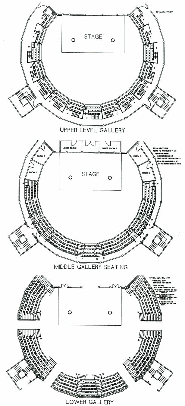 Globe theatre architectural visualisation drama queen pinterest globe theatre architectural visualisation malvernweather Image collections
