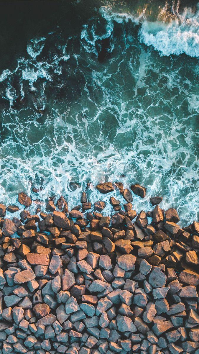 5 Hintergrundbilder, die auf Ihrem iPhone perfekt aussehen | 54 – #iPhone #perfect #Wallpapers