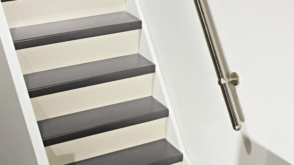 kit de marche renovation d escalier