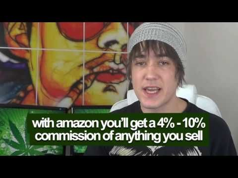 Make Free Money Online 2016 - Easy And Fast To Make $10000 Per Month