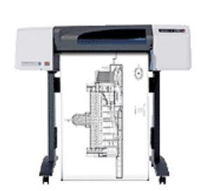 Hp Designjet 500ps Plus 24 In Treiber Download Mac Os Bilder Drucken Mac