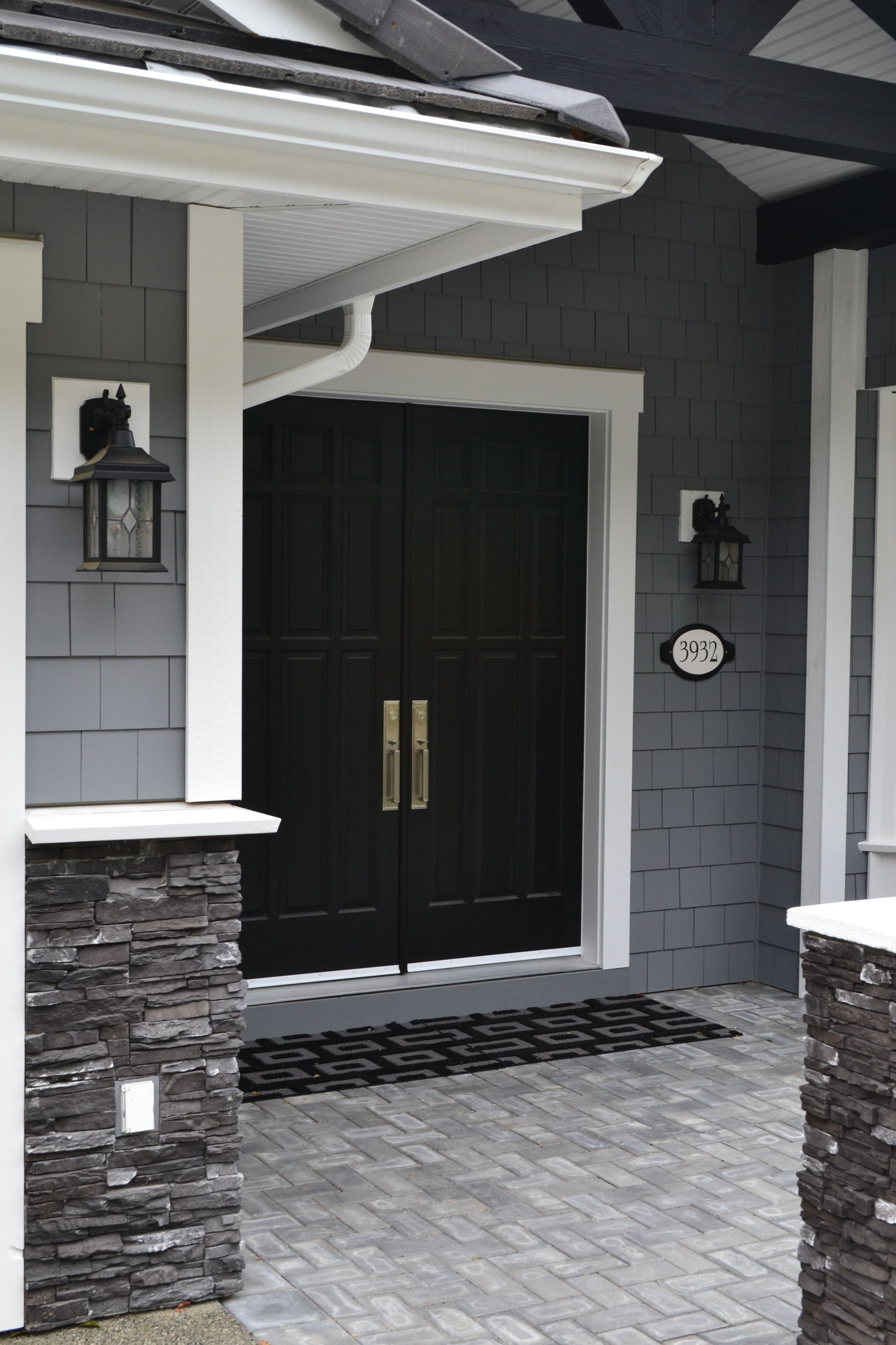 Amazing E Decor And Online Decorating, Design And Color Consultant Kylie M Interiors.  Benjamin Moore And Sherwin Williams Paint Colours. Exterior Paint