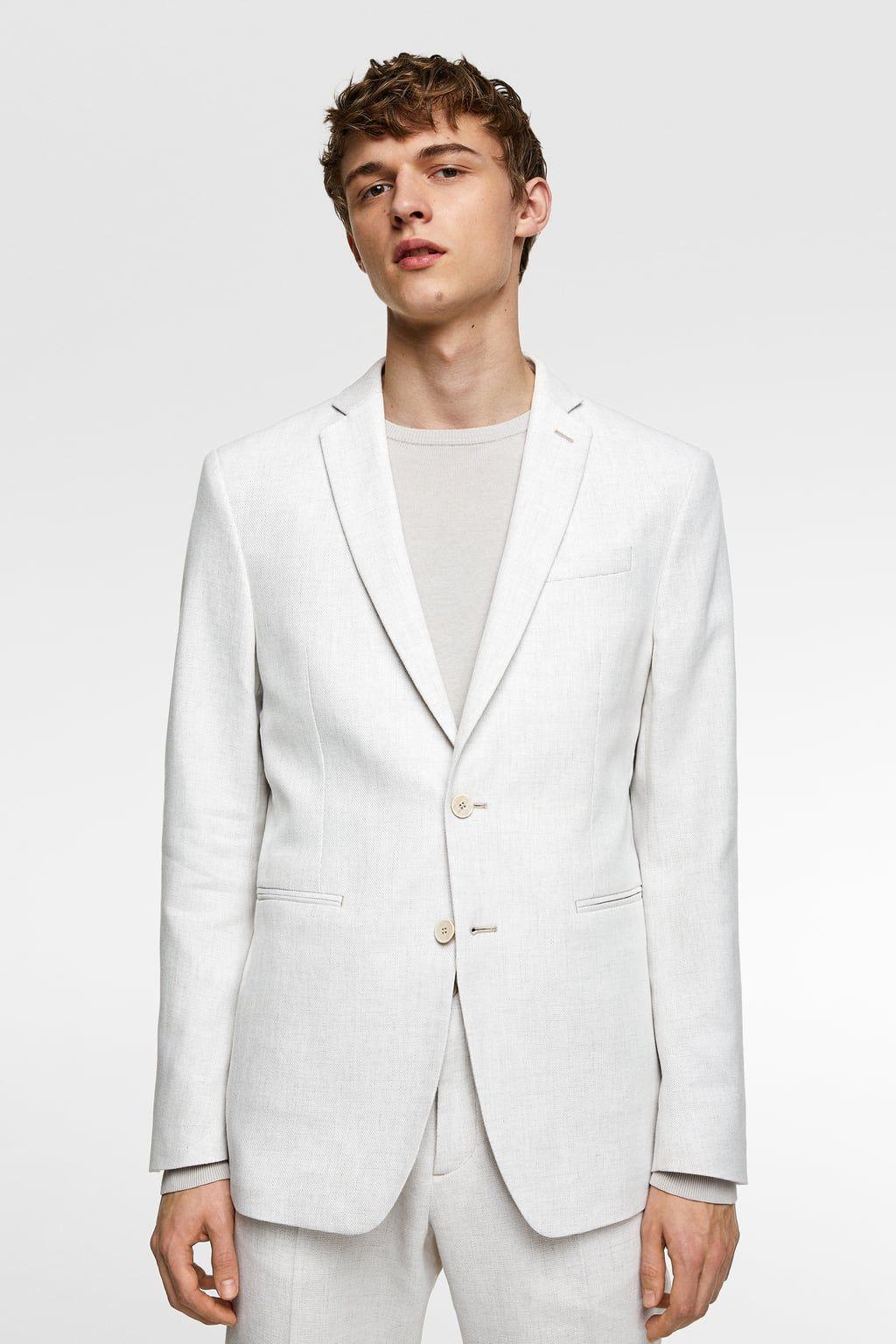 Blazer traje rústico | Trajes rústicos, Trajes y Blazers