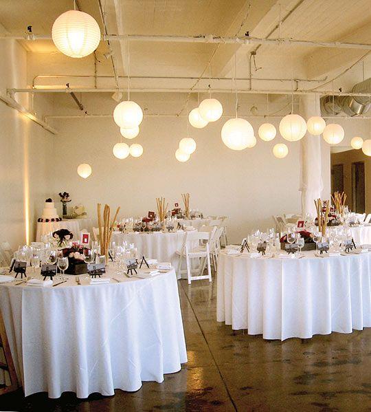New York Wedding Guide