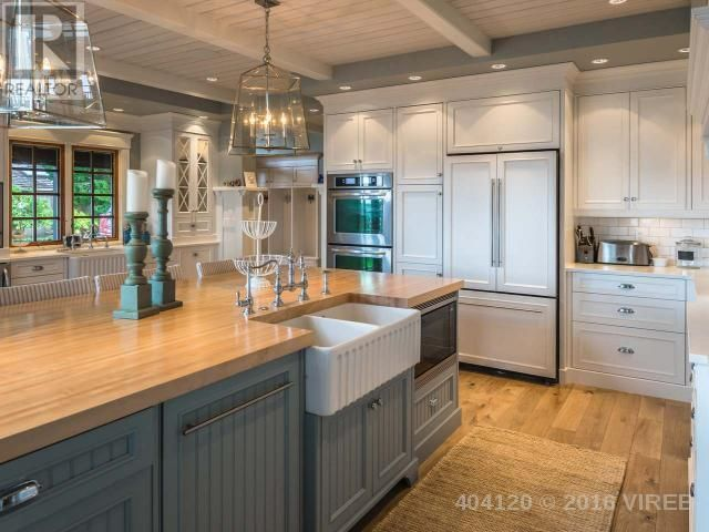 Realtor Ca Kitchen Dining Bedroom Styles Home Decor