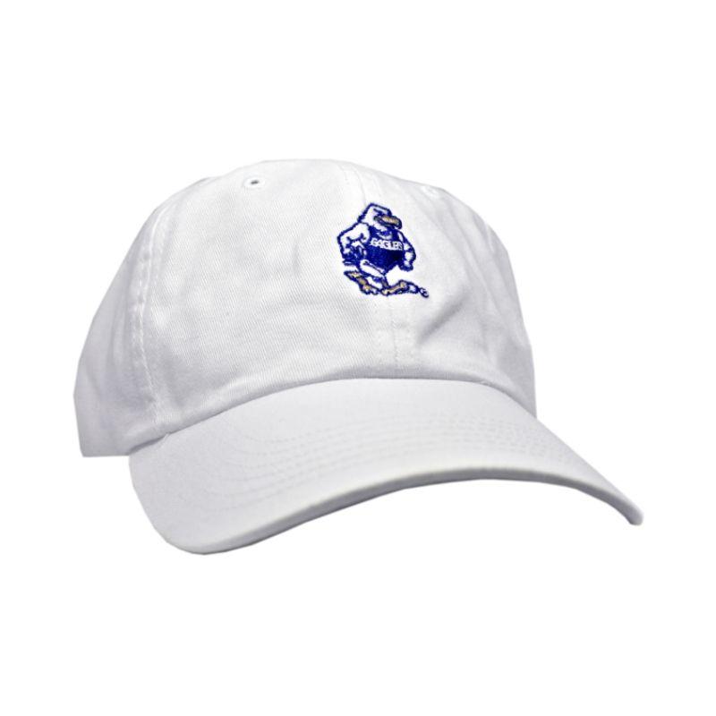 new style 00602 dbf99 ... 50% off georgia southern classic adjustable hat fbd24 5550b