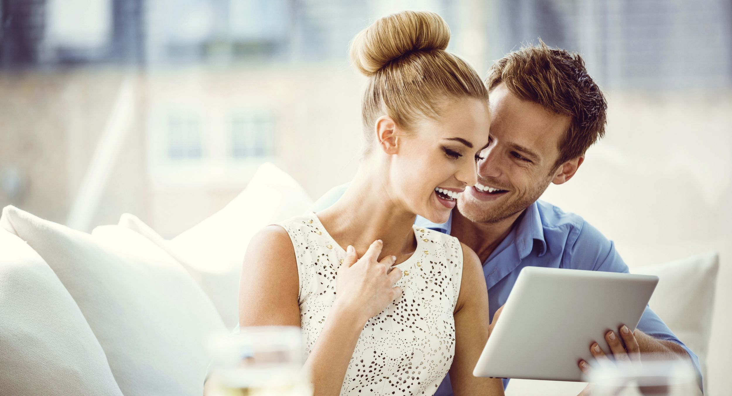 házasság nem randevúk ost megáll a szerelem most letölt