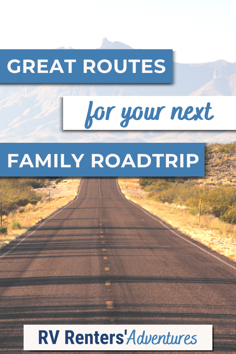 Popular Road Trip Routes Your Family Will Love Rv Road Trip Road Trip Routes Popular Road Trips