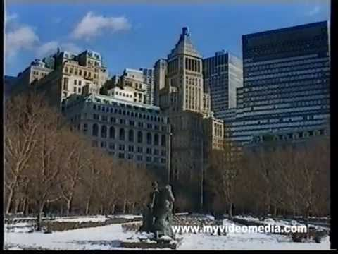 Where to Travel in the USA in Winter | Hotel Reservations Easy