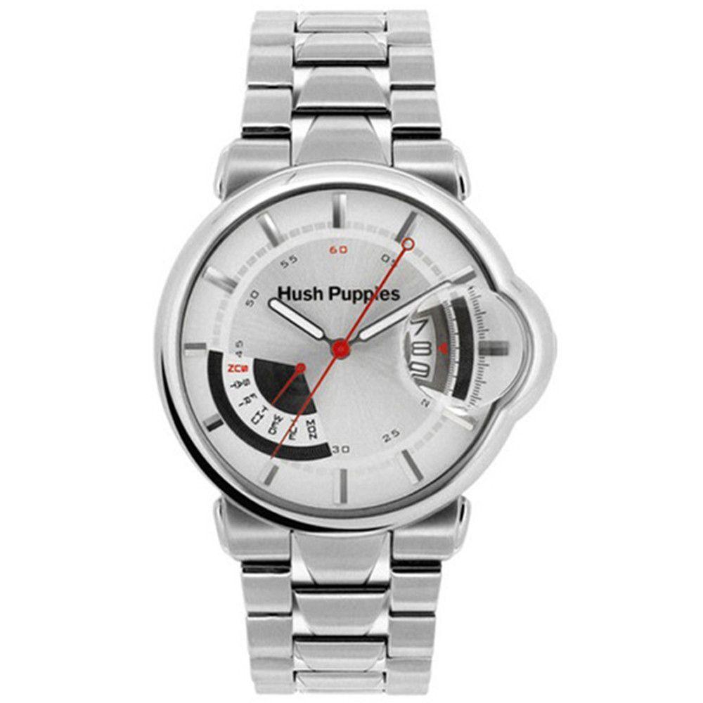 HUSH PUPPIES MEN'S WATCH HP.7055M.1522 Watches for men